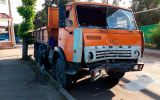 crash-kamaz-bus-main.jpg