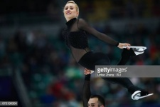gettyimages-870156304-612x612.jpg