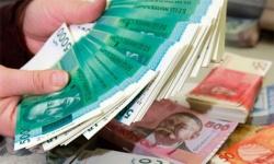 Кыргызской национальной валюте - 25 лет.jpg