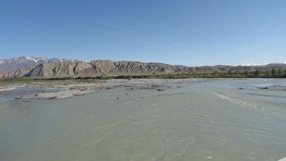 1200px-At-Bashi_River.jpg