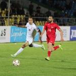 футбол палестина 1.jpg