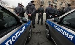 московская полиция.jpg