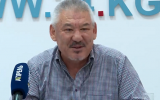 Азимбек Бекназаров.png