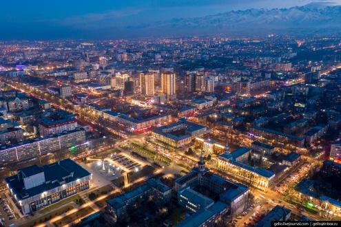 31_bishkek.jpg