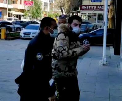 cinsel-saldiri-aydin_5862.jpg