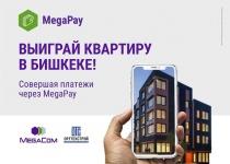MegaCom_Новоселье.jpg