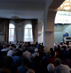 жээнбеков мечеть1.JPG