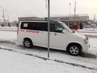 Приобретение автотранспорта для службы Скорой помоши ГСВ №6 (2).JPG