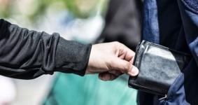 карманная кража.jpg