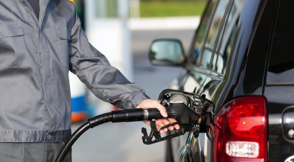 бензин гсм.jpg