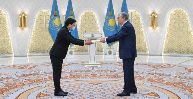 kyrgyz1.jpg