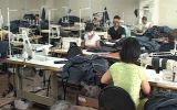 швейный цех вьетнам.jpg