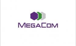 MegaCom_Логотип.jpg
