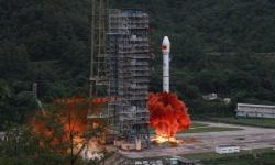 China-satellite.jpeg