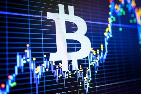 bitcoin_chart_blue_background.jpg