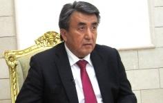 ZHusupbek-SHaripov.jpg