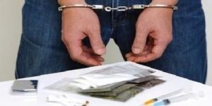 наручники наркотики.jpg