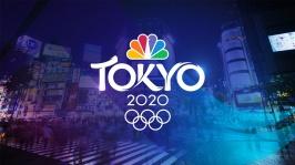 nbc_tokyo_2020_logo_with_image.jpg