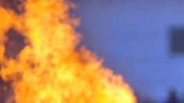 пожар-1.jpg