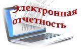 электронные отчеты.jpg
