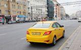 taksi-moskva.jpg