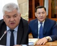 Сегизбаев Опумбаев.jpg