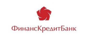 финанс кредит банк.png