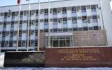 13-39-11-mid_kirgizii1.jpg