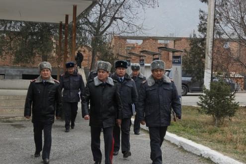 кашгар джунушалиев кадамжайское РОВД.jpg