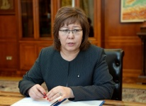 Барыктабасова Эльмира Бектургановна совет по отбору судей президент.jpg