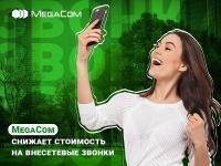 MegaCom_Изменение_интерконнекта.jpg