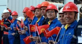 КНР в КР.jpg