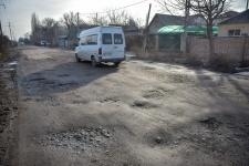 Бишкек разбитая улица.jpg