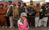 афганские беженцы.jpg