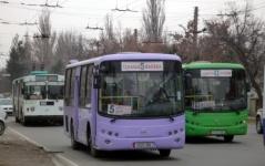1540881929_avtobus-bishkek.jpg