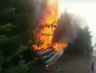 сгорела машина.png