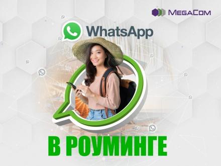 1603800091600_Whatsapp в роуминге_РУ 1200-900.jpg