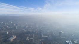 загрязнение.jpg