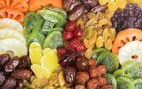 Raisin_Kiwi_Many_Dried_fruit_535508_1280x720.jpg