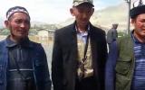 памирские кыргызы.png
