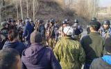кыргыз таджик чек ара.jpg