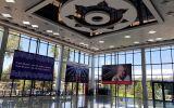 аэропорт Ош.jpg