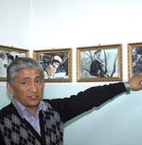 Сагынбек Абдрахманов СДПК.jpg