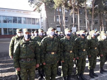 маски-Алиевых 4.jpeg