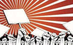 профсоюзы плакаты.jpg