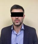 Predstavitelstvo_rozyzsk_210119.jpg