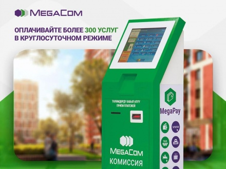MegaCom_Терминалы_new.jpg