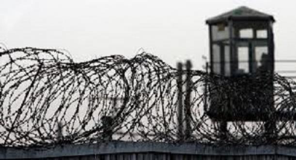 тюрьма вышка.jpg