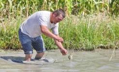 рыболовство.jpg