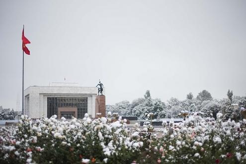 bishkek_zima.jpg